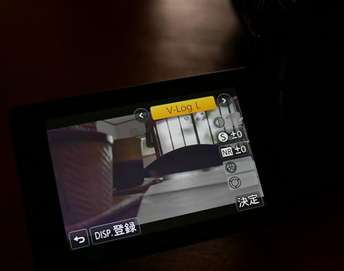 fzh1_vlogl.jpg
