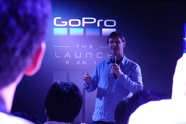 gopro_launch006.jpg