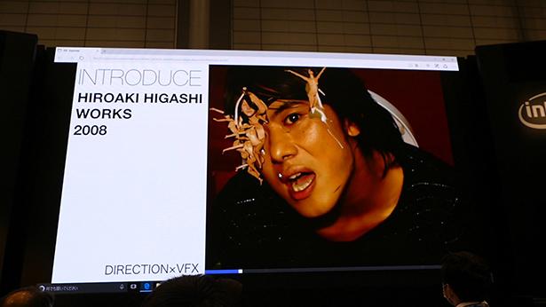 higashi_adobe_session.jpg