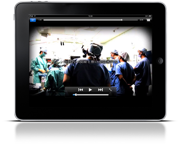 iPad_IMAGE.jpg