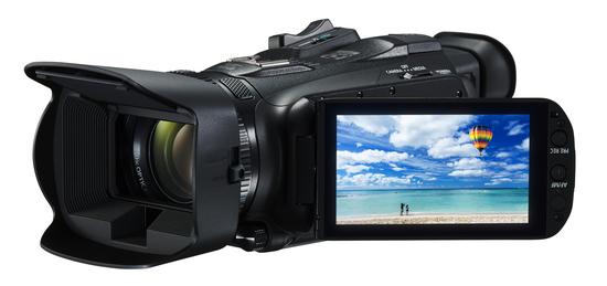 iVIS_HF_G40_LCD_lens.jpg