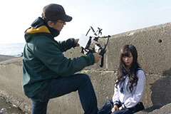img_shogun201502_03.jpg