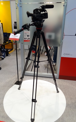 manfrotto01.jpg