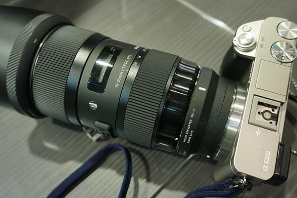 mc-11_2.jpg
