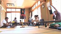 okawachi_web02.jpg