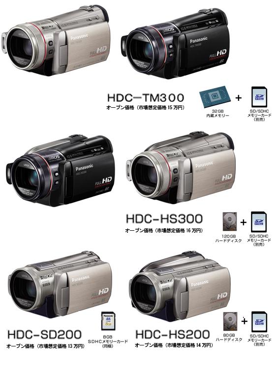 panasonic_camera.jpg