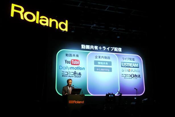 roland_2011_01.jpg
