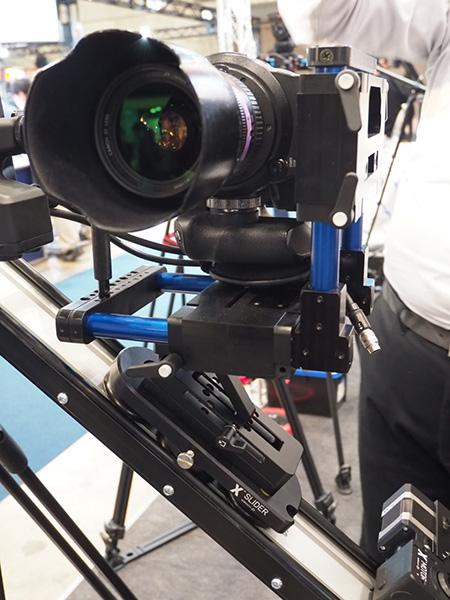 slidekamera2.jpg