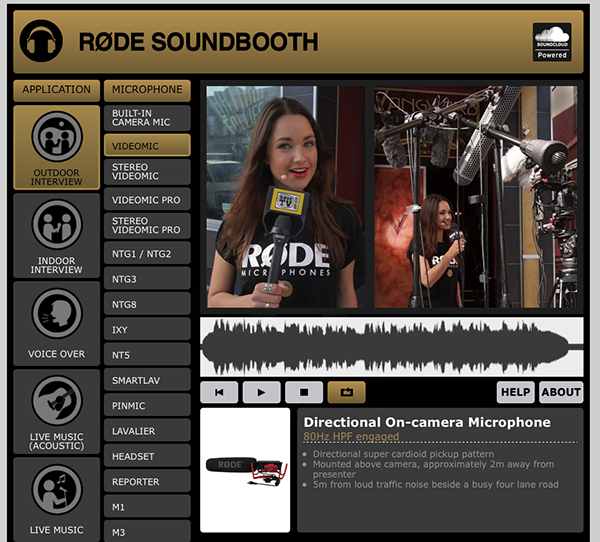 soundbooth.png