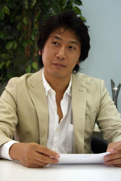 sugimoto-sanW.jpg