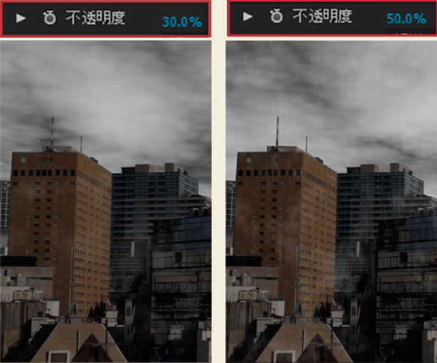 toritai31-013.jpg