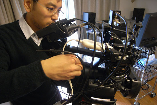 tv-making02.jpg