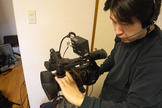tv-making03.jpg