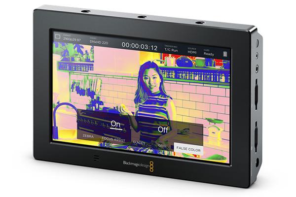 video-assist-4k-false.jpg