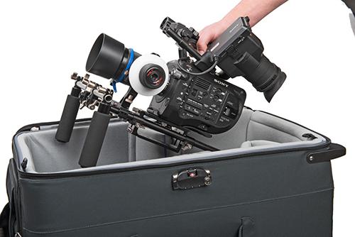 wVideo-Rig-36-DSC_7166-Edit-s.jpg