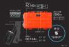 レシップエスエルピー、撮影・中継用可搬型電源 ERiC WALKER for BROADCASTを今夏発売予定