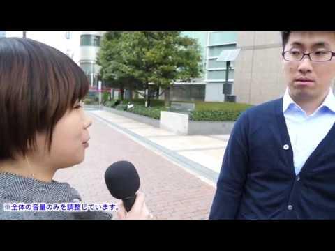 2017年6月号特集「インタビュー音声収録術」関連動画