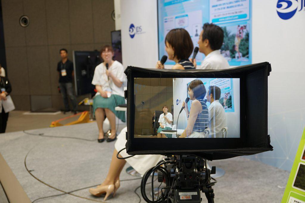 ケーブル技術ショー、7月20、21日に東京国際フォーラムで開催