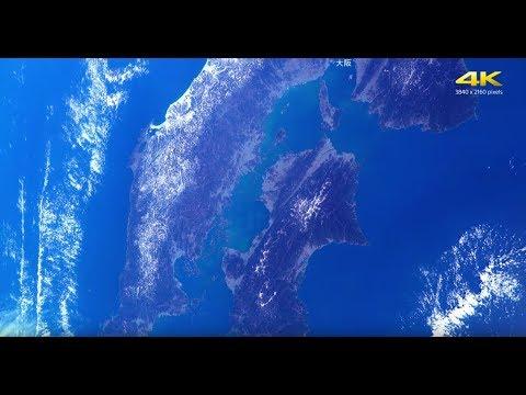 ソニー α7S II が ISS船外で民生用カメラ初の4K映像撮影に成功
