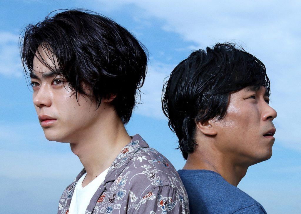 【映像+】『あゝ、荒野』─ 菅田将暉 × ヤン・イクチュン 苛烈なボクシング・シーンのメイキング