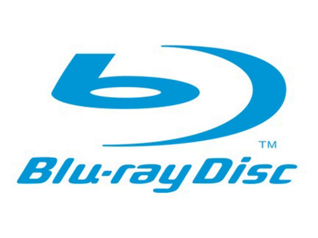 BDA、4K/8K放送向け録画用 Blu-ray Disc の仕様を発表
