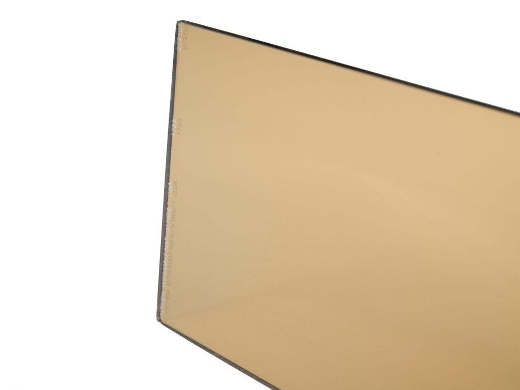 銀一、可視光から赤外光域までを色ズレせずに減光するフィルター・Tiffen Natural ND を発売
