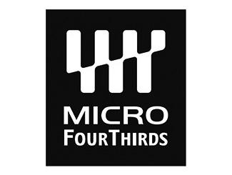 マイクロフォーサーズシステム規格にダーファ、GKUVISION、SLR Magic、DZO が新たに賛同