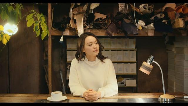5月号特集「映像ストーリーテリングの手法」のサンプル動画