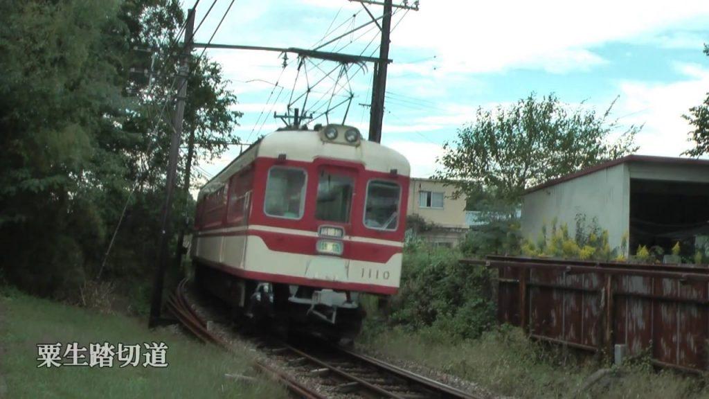 【Views】『存続の危機 神戸電鉄粟生線』7分20秒~存続か廃止かで騒がれている神戸電鉄粟生線をレポート