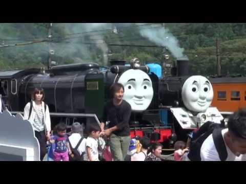 【Views】『大井川鉄道 アプトラインの旅』7分47秒~知っているようでちゃんとは知らない「アプト式」のことも分かるなど、知的好奇心も満たされる一作