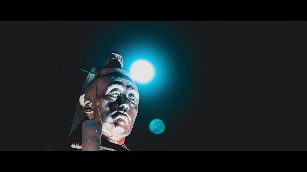 Views】『Shoot in the saga 2017』3分56秒~佐賀県のさまざまな側面を捉えたイメージプロモーション