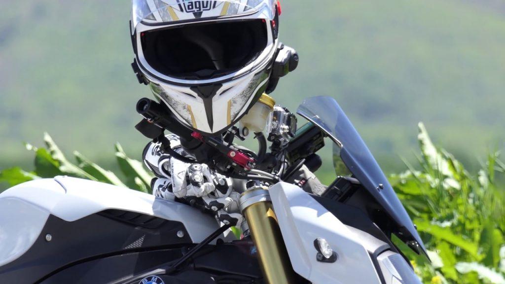 【Views】『Tsumagoi&Manza いいね!』 7分4秒~群馬県妻恋&万座でバイクの走りを徹底したドローン撮影で見せる
