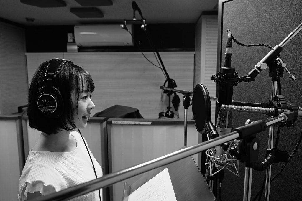 【連載】音響ワークショップ7月号 ナレーション用マイクテスト(ナレーション音声オリジナルダウンロード)