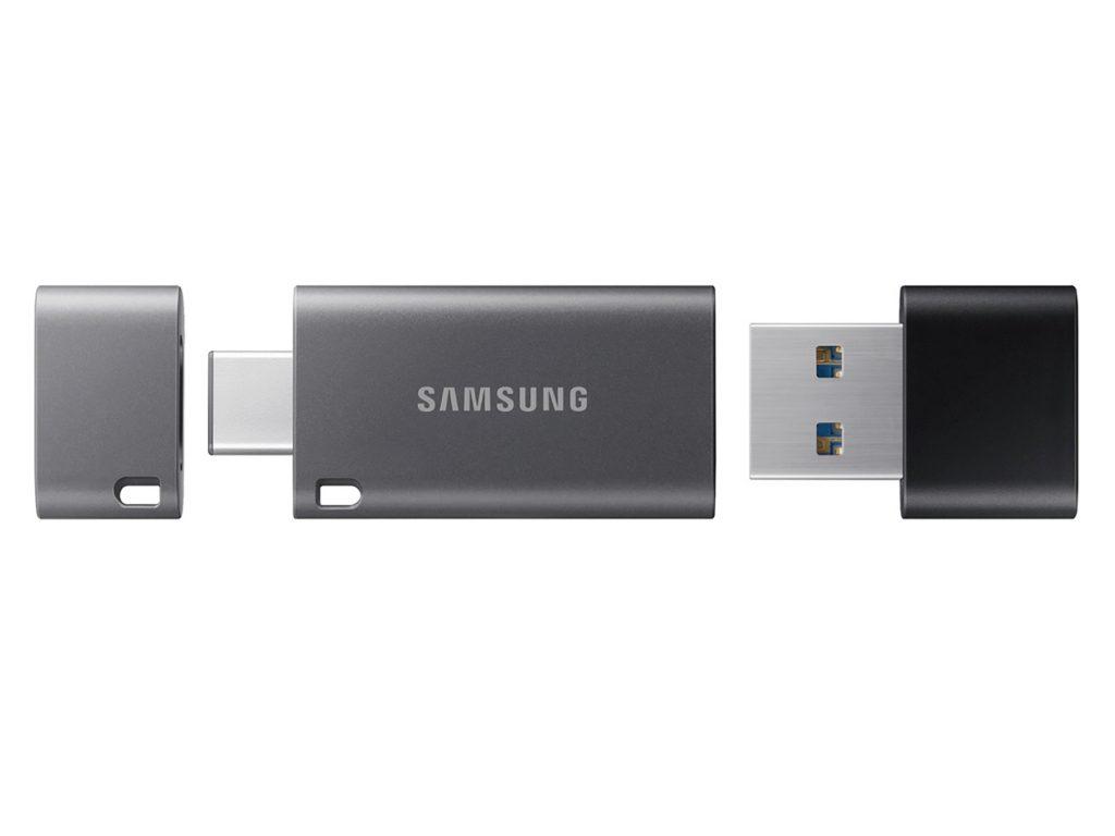 ITGマーケティング、USB 3.1に対応するサムスンのフラッシュメモリー「BAR Plus」、「 FIT Plus」、「 DUO Plus」を発売