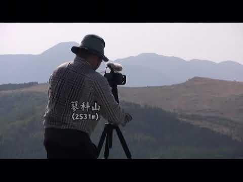 【Views】『後藤さんと登る』8分~共に師と仰ぐこのスタイルの発案者立石氏への想いを語り合う
