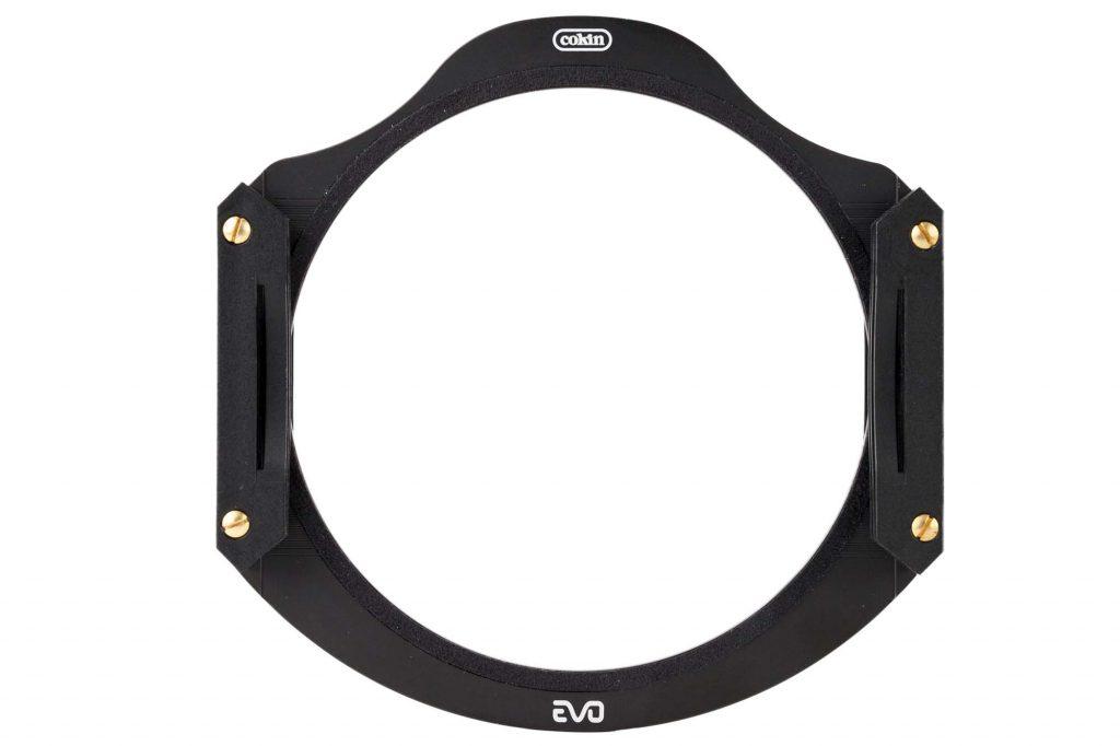 ケンコー・トキナー、Cokin EVO フィルターホルダーXL[BXE01]を発売