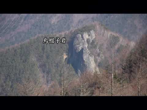 【Views】『美鈴湖から王ノ鼻』8分~自慢のバイクと徒歩での眺望登山。自分撮りを駆使して今日も山頂を目指す。インプロビゼーショナルなピアノのBGMも心地よい