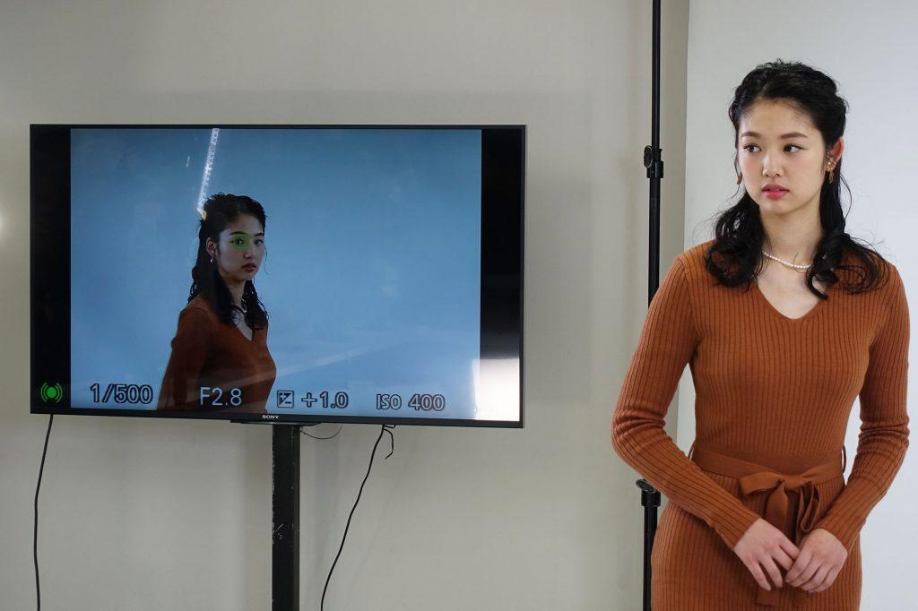 ソニー、世界最速 0.02秒のAFを実現する APS-Cセンサー搭載ミラーレス一眼カメラ『α6400』発表