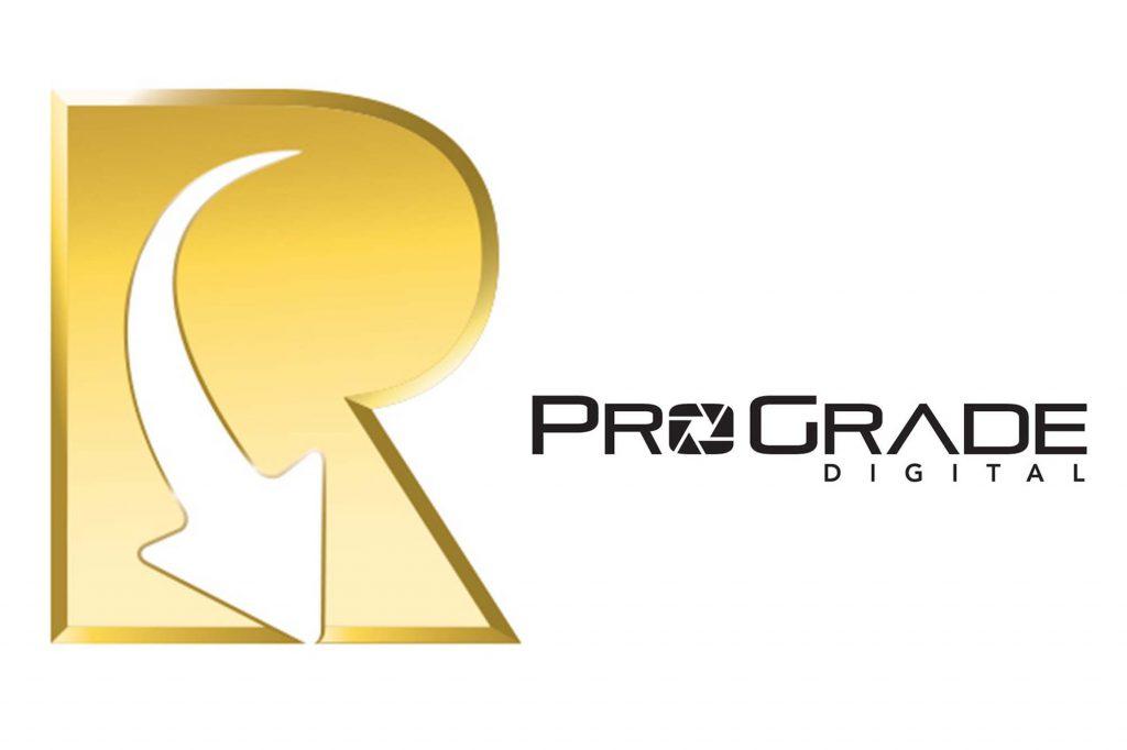 プログレードデジタル、データ復旧ソフトウェア『 ProGrade Digital Recovery Pro 』を発売