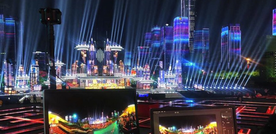 VR未来塾、スペシャルセミナー「来たるべきVR×5Gの未来」を3月27日(水)に開催