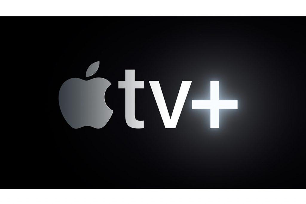 アップル、ビデオサブスクリプションサービス「Apple TV+」を発表