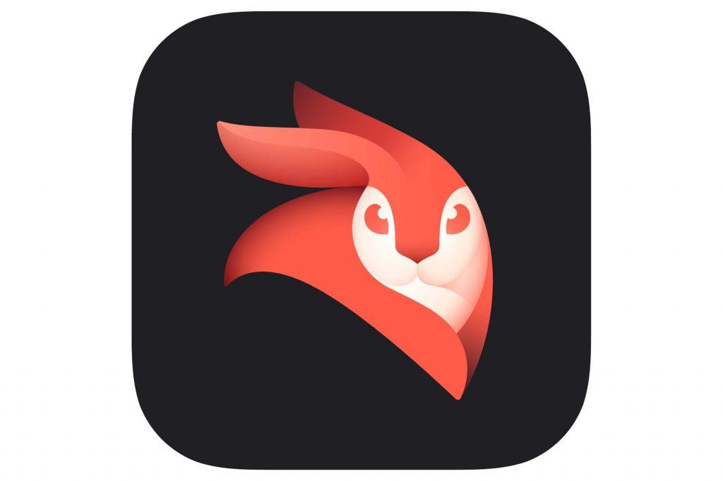 Lightricks、動画クリエイターのためのビデオ編集iPhoneアプリ『Videoleap(ビデオリープ)』が日本語ユーザー向けに日本語フォントを拡充。ナレーション録音機能も実装。