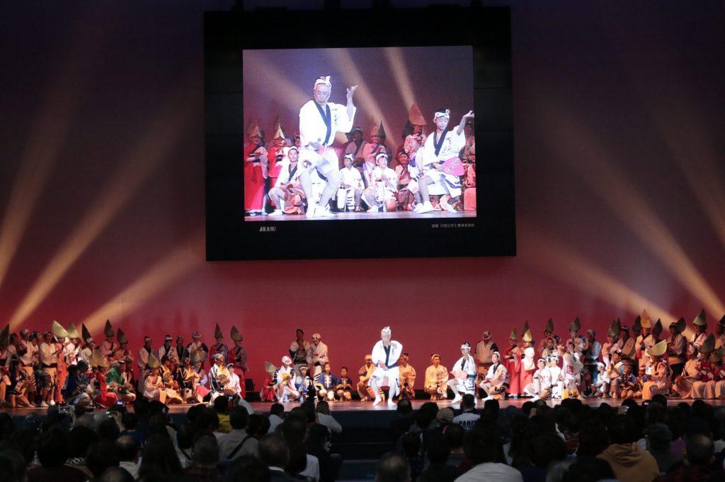 ブラックマジックデザイン、ケーブルテレビ徳島株式会社がURSA BroadcastなどのBlackmagic製品を導入したことを発表