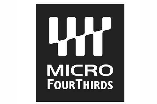 シャープがマイクロフォーサーズシステム規格に賛同、製品開発へ