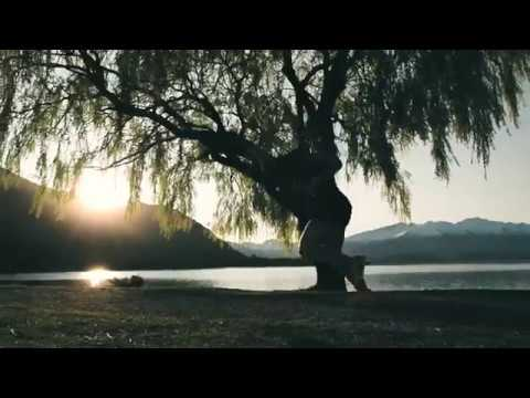 【Views】『NEW ZEALAND | A Short Travel Film』2分40秒〜日本では得られない大自然の景観を求めて2度目のニュージーランド訪問記