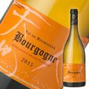【Lou Dumont(仲田晃司)】ルー・デュモン ブルゴーニュ ブラン (フランス・白ワイン)