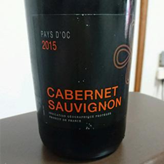 Les Celliers du Mont Royal Cabernet Sauvignon