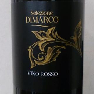 Selezione Di Marco Rosso(セレツィオーネ・ディ・マルコ ロッソ)