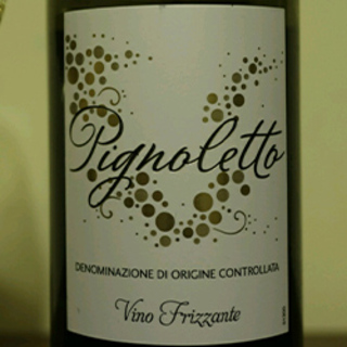 Tavernello Pignoletto