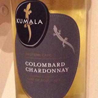 Kumala Colombard Chardonnay